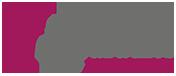Dekoparadies Mattersburg Logo